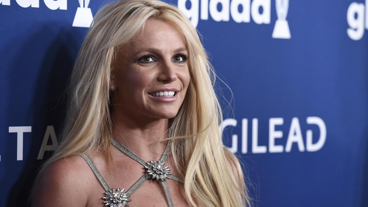 Britney Spears, il ricovero volontario: un mese in un centro di salute mentale