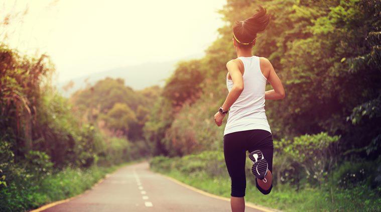 Smaltire i kg di Pasqua con lo sport: i 10 consigli