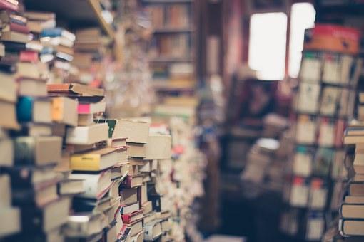 In arrivo l'Etnabook, il primo festival internazionale del libro a Catania