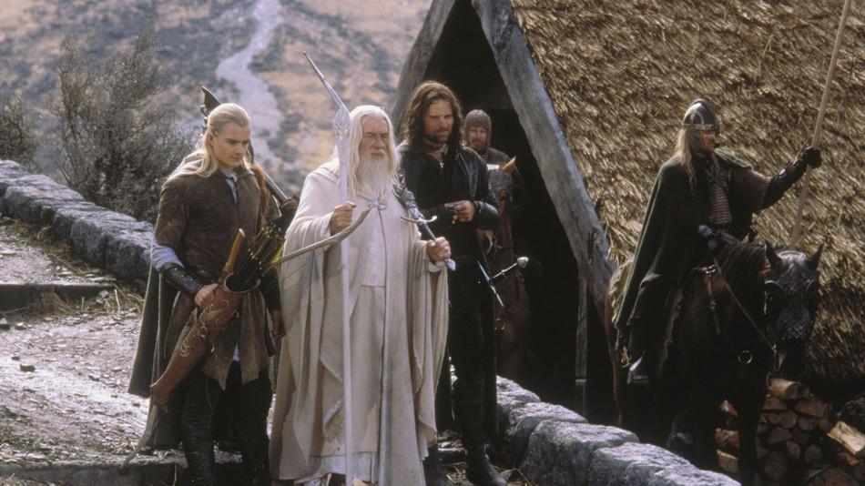 Serie tv, 'Il Signore degli Anelli': svelate location e data delle riprese