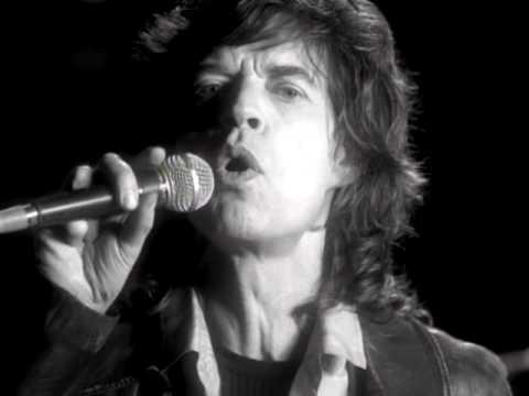 Mick Jagger operato al cuore intervento riuscito, ora ha bisogno di recuperare