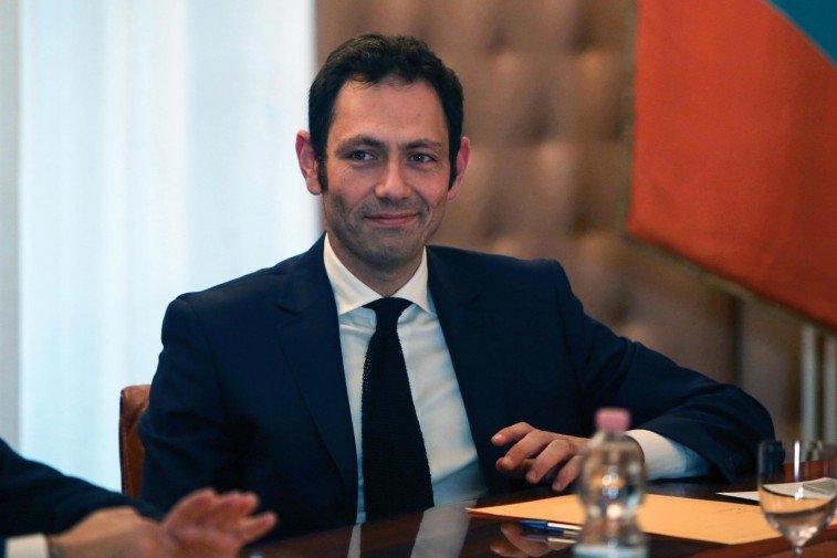 Sanità, nominati i nuovi direttori generali delle Asp siciliane