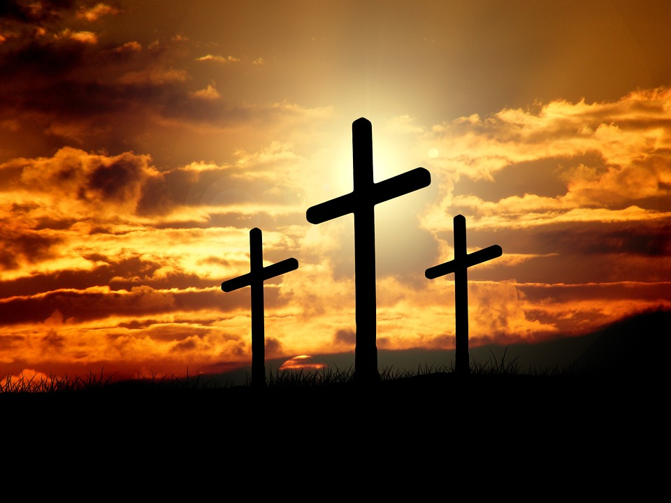 Venerdì Santo, riti e pratiche in Italia e nel mondo