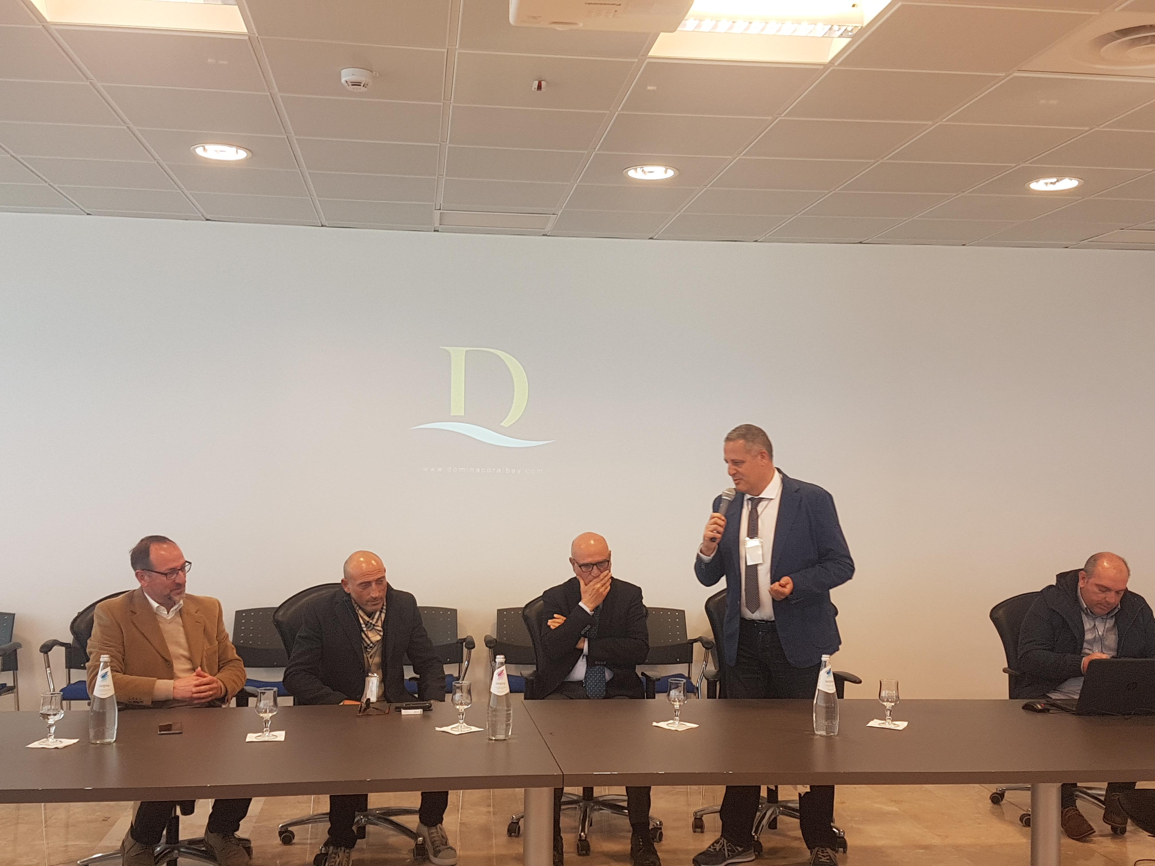 Due nuove tratte da e per Palermo, voli per Egitto e Bologna
