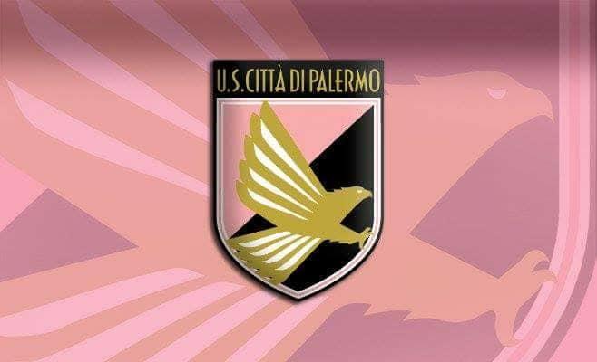 Il Palermo retrocede in serie C: la sentenza Figc