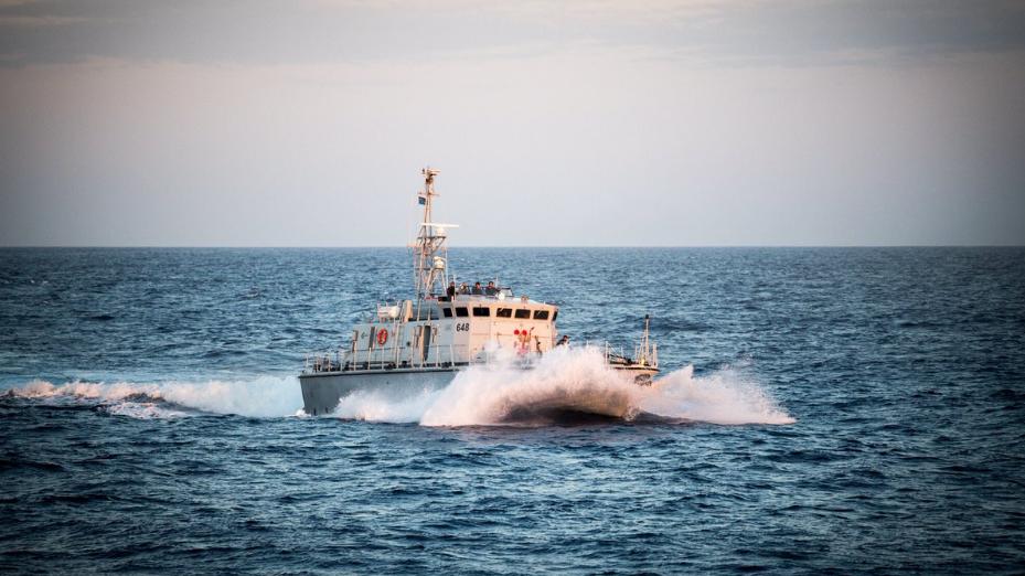 "Sea Watch: ""Ragioni umanitarie, entreremo in acque italiane"""