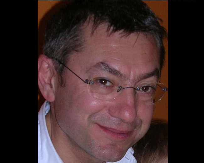 Il palermitano Livio Blasi è il nuovo Presidente del Collegio Italiano dei Primari Oncologi