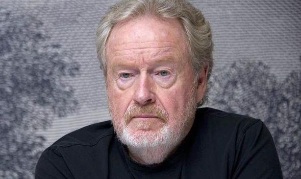 Ridley Scott dirigerà il terzo prequel della saga 'Alien': trattative con Disney e Fox