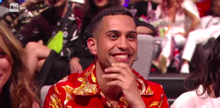 Mahmood secondo all'Eurovision, vince l'olandese Duncan Laurence – Video