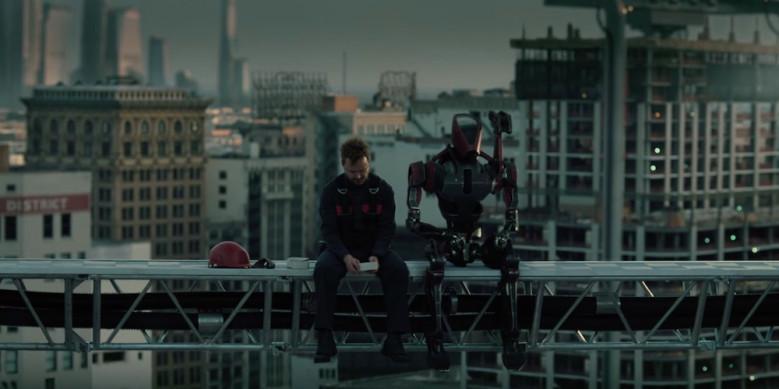 Westworld, online il trailer della 3 stagione in arrivo nel 2020