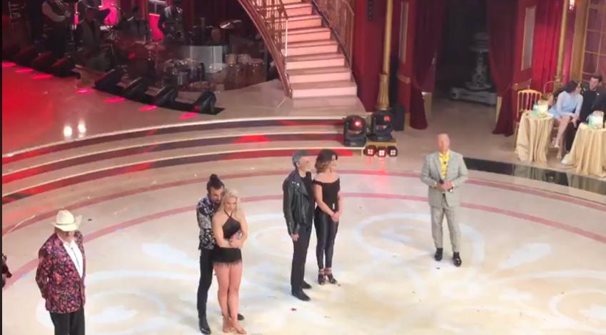 Ballando con le Stelle 2019, ecco chi sono i sei finalisti