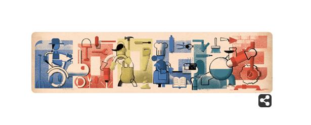 """Primo maggio """"Festa dei lavoratori"""", perché e dove si festeggia"""