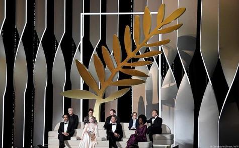 Festival di Cannes, con il red carpet si apre ufficialmente la 72° edizione