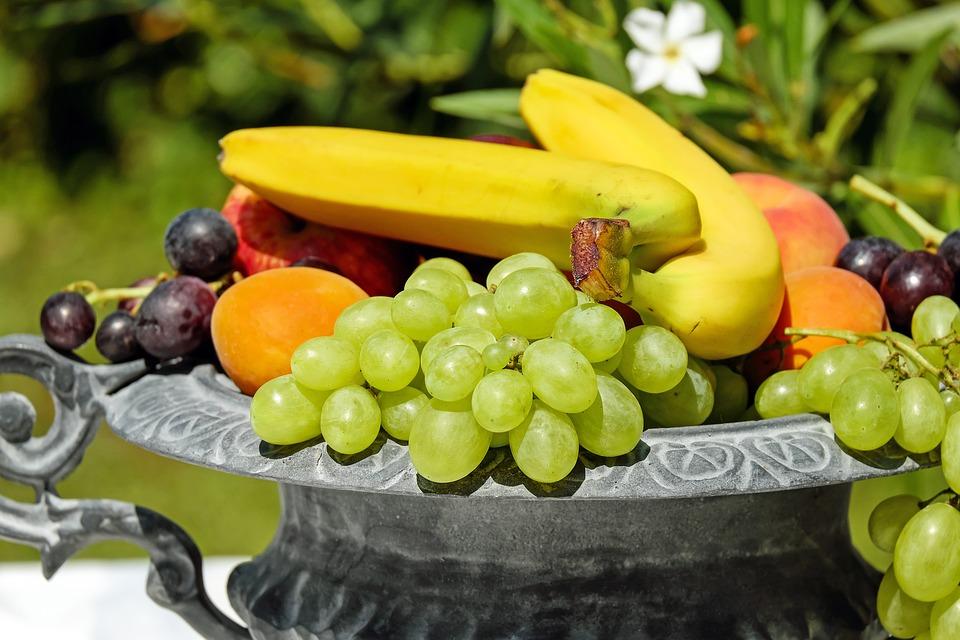 Giornata mondiale della biodiversità, scomparsi 3 frutti su 4: è allarme