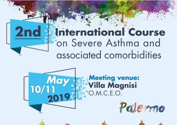 Giornata mondiale dell'asma 2019, la Precision medicine di Obama sbarca a Palermo
