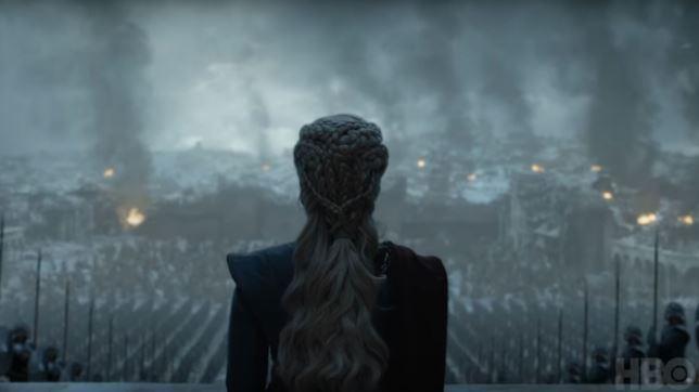 Game of Thrones, in 10 milioni si assenteranno da lavoro per il gran finale