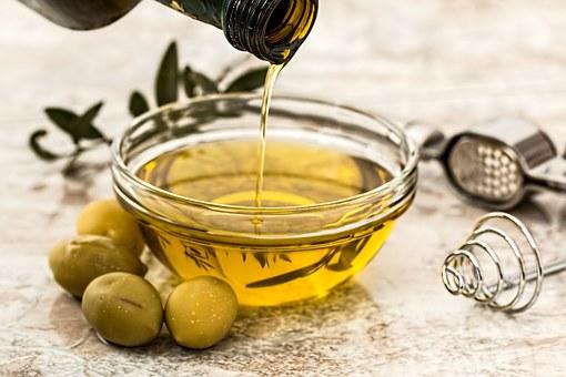 L'olio extravergine d'oliva è una medicina naturale, lo conferma uno studio