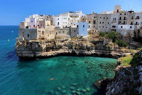 Bandiere Blu 2019: premiate 385 spiagge italiane, ecco le più belle