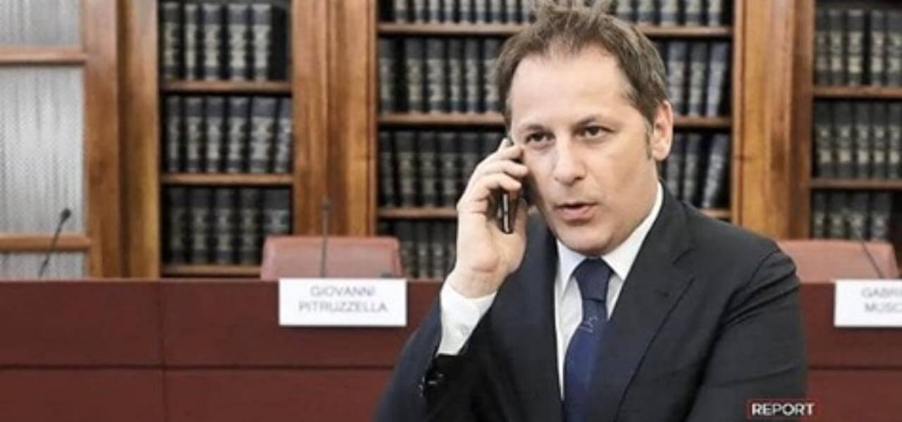 Siri: aperta inchiesta a Milano su acquisto della palazzina di Bresso