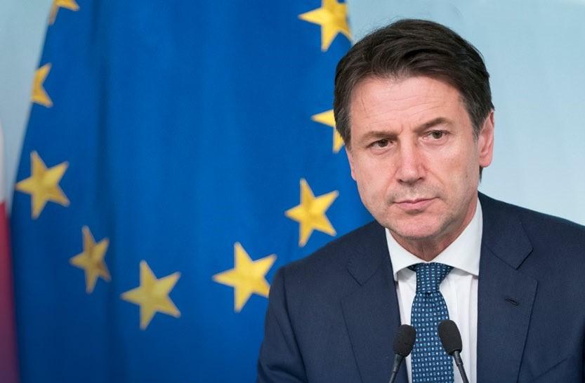 """Governo, il Cdm impugna la legge del Friuli: """"È discriminatoria"""""""