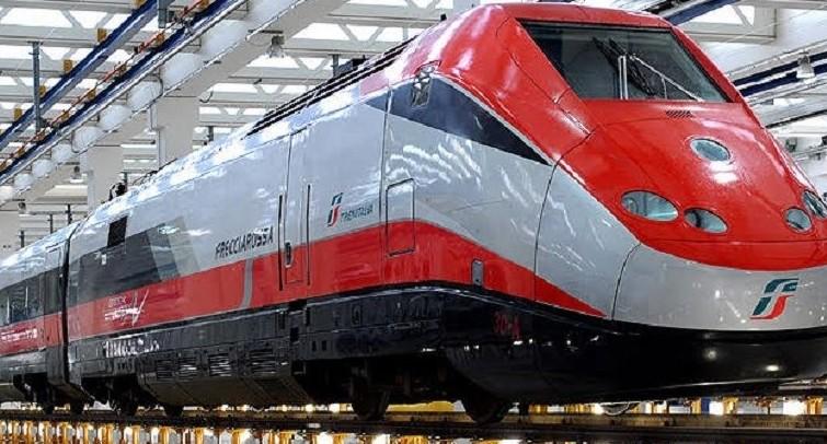 Ferrovie dello Stato, ripartono i Recruiting Day