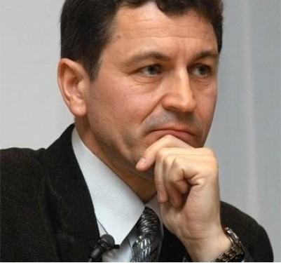 Giornalismo, il Premio Ischia Internazionale a Grigory Pasko