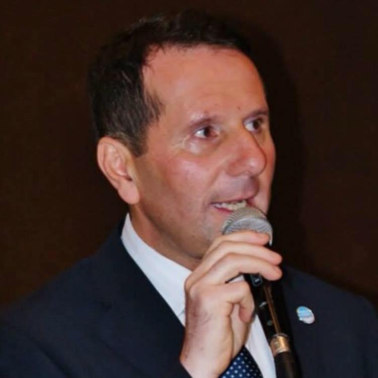 Si è dimesso l'assessore Pappalardo, al via il rimpasto promesso da Musumeci