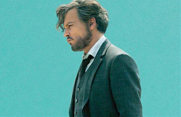 """""""Arrivederci professore"""" con Johnny Depp in testa al box office"""