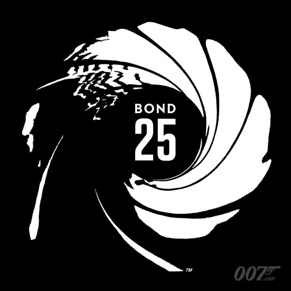 Bond 25, il set del nuovo 007 arriva in Italia