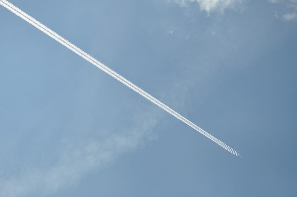"""Aeroporto di Palermo, la Gesap aderisce alla risoluzione """"Zero CO2"""""""