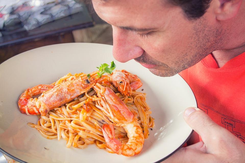 I Millennials guidano le tendenze della ristorazione dal food truck al gourmet