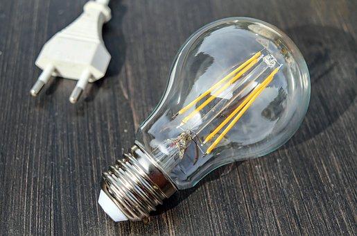Efficienza energetica in Sicilia, 30 milioni per ridurre i consumi di Palazzi Pubblici