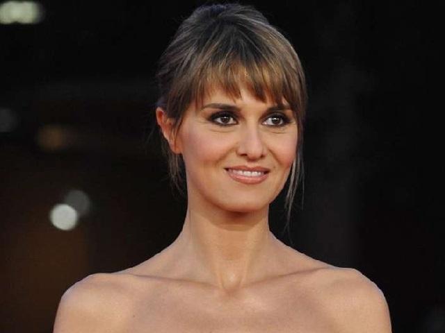 Paola Cortellesi ha in cantiere un nuovo film con il marito e con Albanese