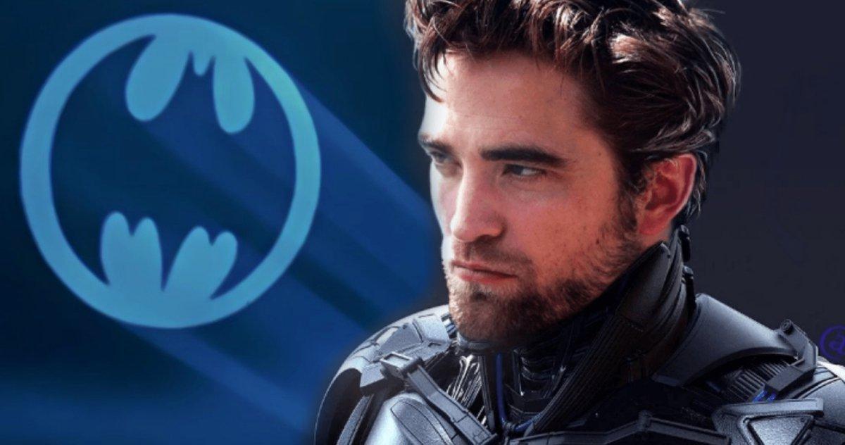 Robert Pattinson è il nuovo Batman, la conferma ufficiale di Warner Bros