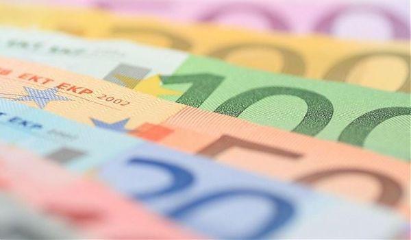 """Fisco, sotto albero di Natale un """"regalo"""" da quasi 43 miliardi"""