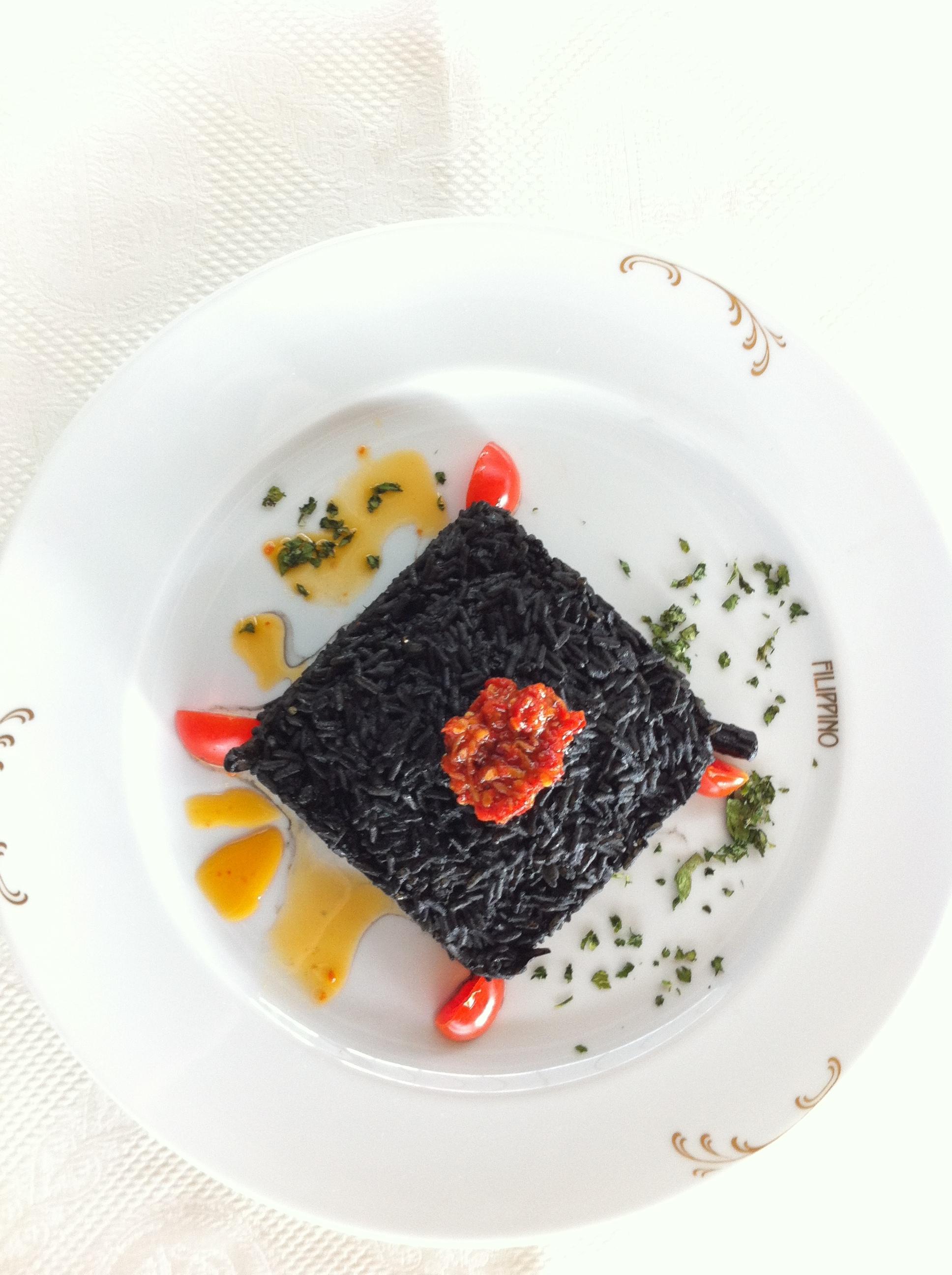 Gli chef siciliani e la creatività… vulcanica: al via  il Teatro del Fuoco Food