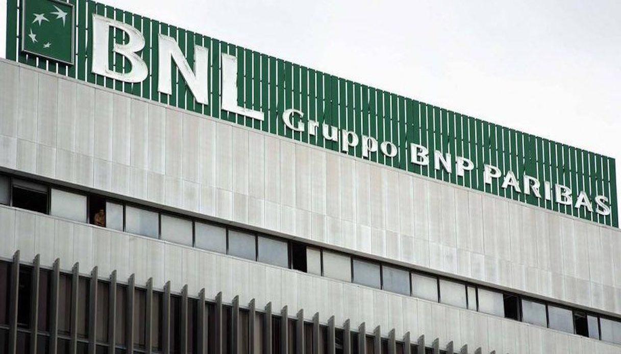 BNL, nuovo accordo per 500 assunzioni