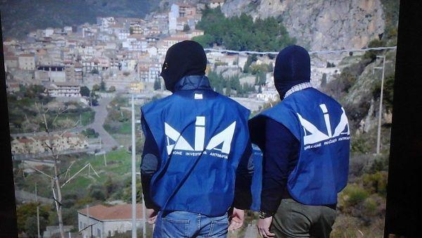 Mafia, confiscato patrimonio da 28 milioni a imprenditore messinese