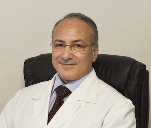 A Palermo il primo elenco di medici esperti in flebologia