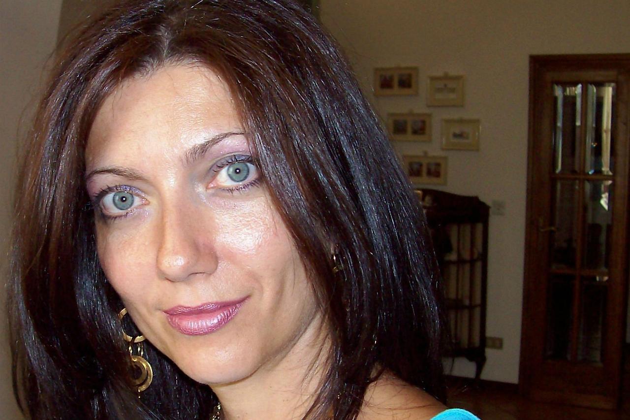 Caso Ragusa, la Cassazione conferma la condanna per il marito Antonio Logli