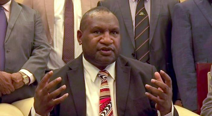 Massacro in Papua Nuova Guinea: uccisi donne e bambini
