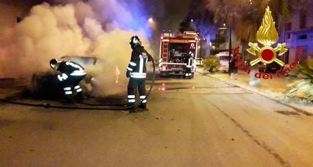Doppio attentato in Sardegna, contro una sede del Pd e un sindaco