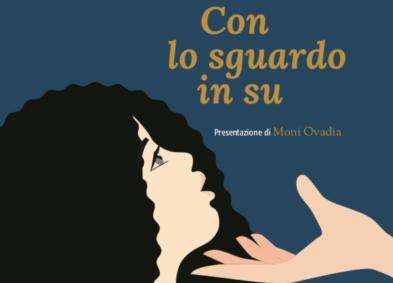 """""""Con lo sguardo in su"""", il romanzo di Alessia Franco che riduce le disuguaglianze sociali"""