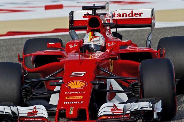 """Binotto: """"Nel 2020 Ferrari punta al titolo con entrambi i piloti"""""""
