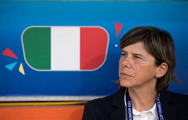 Fifa best footbal Awards, Milena Bertolini,  CR7 e De Ligt in corsa