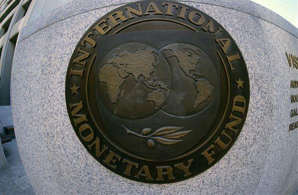 Per il fondo monetario resta l'incertezza sui conti italiani