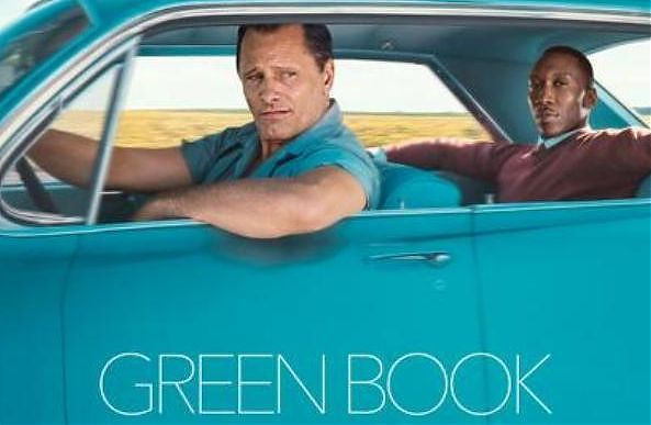 Green Book supera i 10 milioni al box office