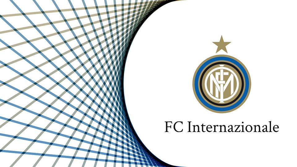 L'Inter può davvero lottare per lo scudetto? Per i bookmakers la squadra di Conte è l'anti-Juve