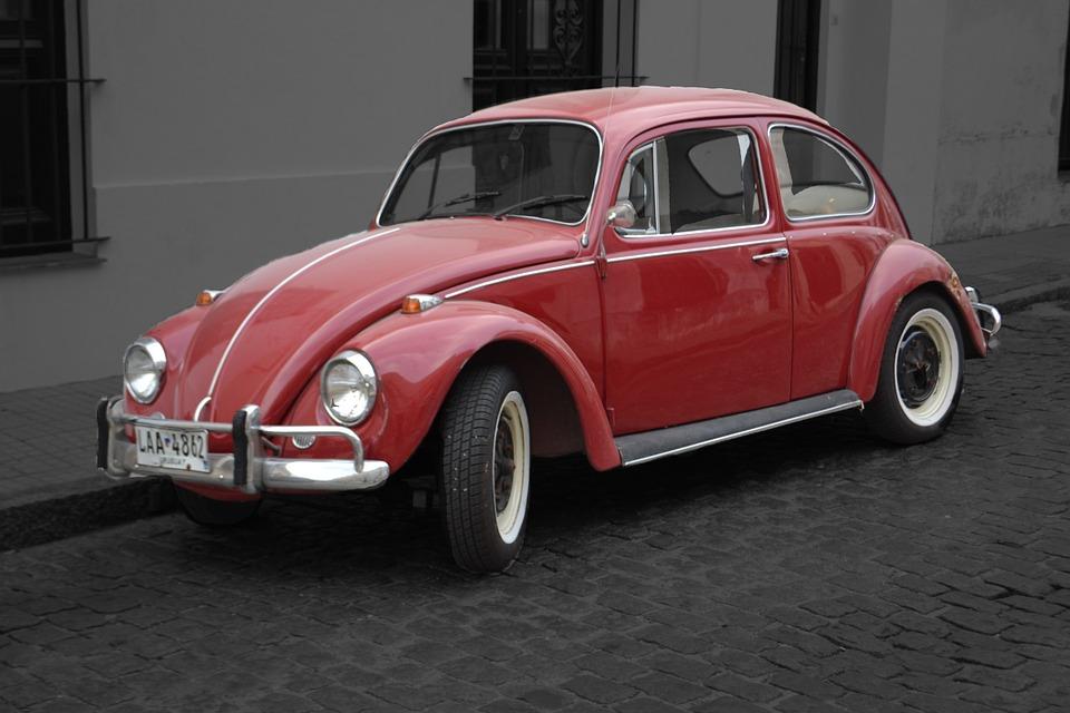Addio al maggiolino, Volkswagen avvia la produzione dell'ultimo esemplare