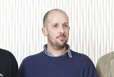 È morto Mattia Torre, sceneggiatore della serie tv Boris